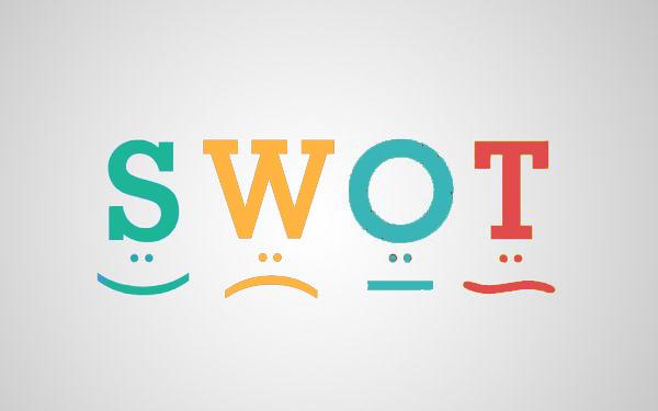 آنالیز SWOT برای کسب و کارها